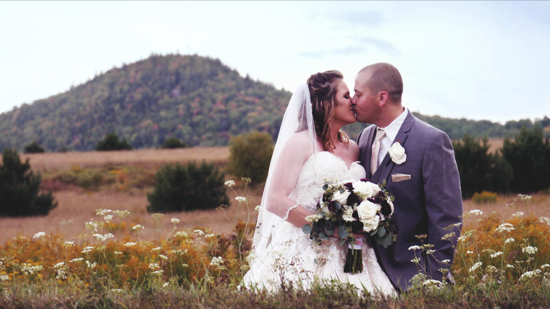 Steven & Bethany | Wedding Film