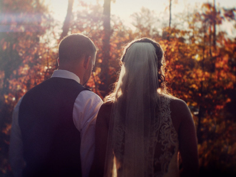 Douglass & Ashley | Wedding Film